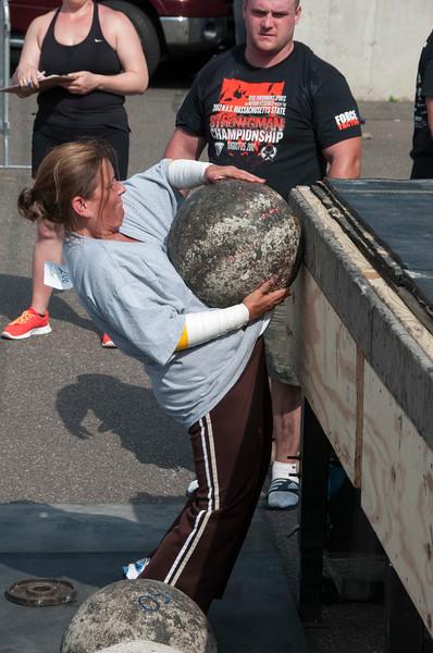 TPS Strongman 2012_ERF8211.jpg