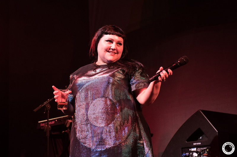 Beth Ditto - Montreux 2017 10 (Photo by Alex Pradervand).jpg