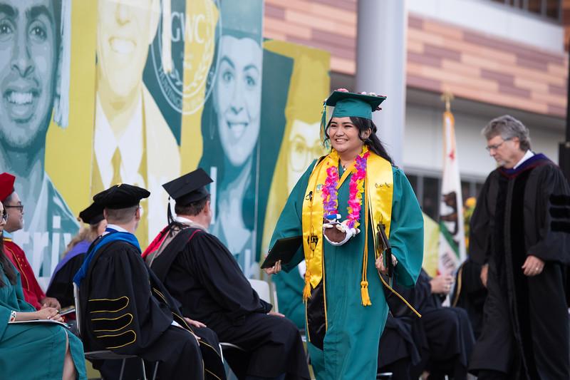 GWC-Graduation-2019-3760.jpg