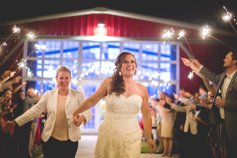 2017-06-24-Kristin Holly Wedding Blog Red Barn Events Aubrey Texas-322.jpg