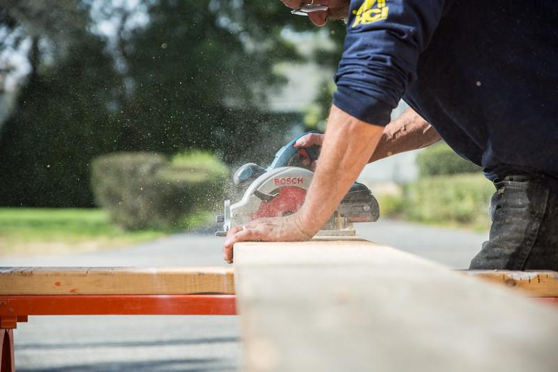 cordlesscircularsawhighcapacitybattery.aconcordcarpenter.hires (449 of 462).jpg
