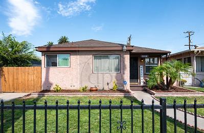 1114 N McDivitt Ave, Compton, CA 90221