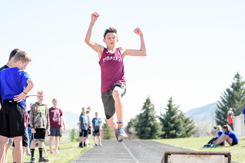 Middle School Track Meets 2017-269.jpg