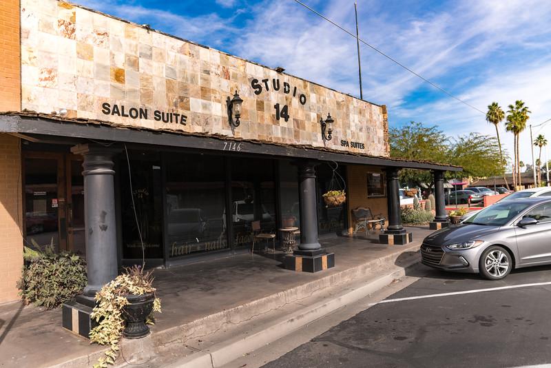 12_20_16_Hair Salon127.jpg