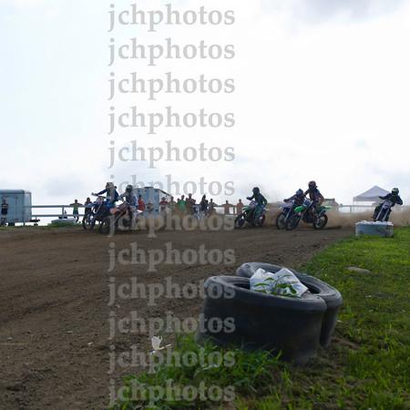 Heat 12 JDay Hemonds GP Rd. 9 2012