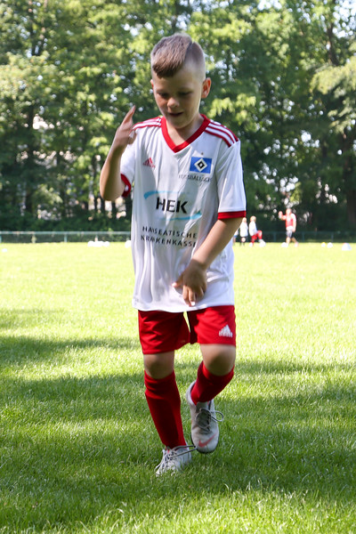 hsv_fussballschule-169_48047950811_o.jpg