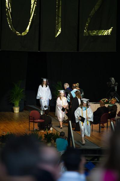 CentennialHS_Graduation2012-154.jpg