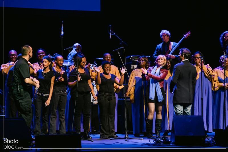 20140208_20140208_Elevate-Oakland-1st-Benefit-Concert-1489_Edit_pb.JPG