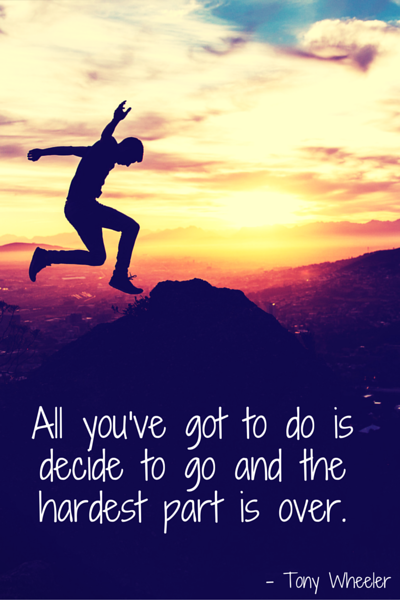 All you've got to do is decide to go and.png