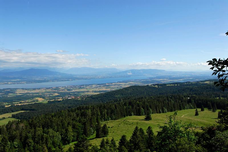 070626 7233 Switzerland - Geneva - Downtown Hiking Nyon David _E _L ~E ~L.JPG