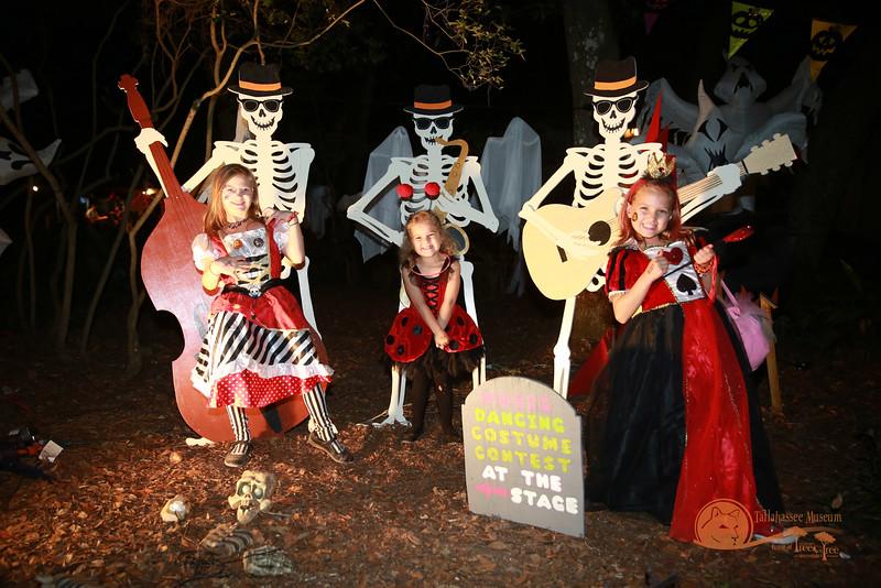 Halloween_at_Tallahassee_Museum-0119jpg.jpg