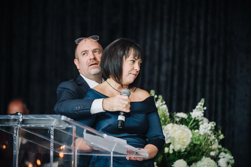 2018-10-20 Megan & Joshua Wedding-907.jpg
