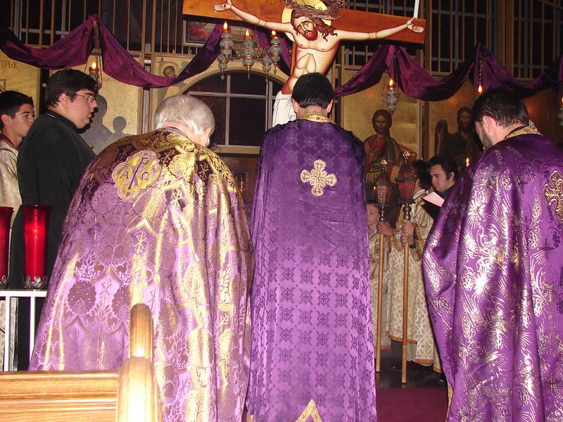 2008-04-27-Holy-Week-and-Pascha_285.jpg
