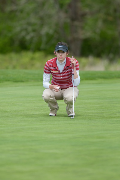 20130420 - NWC Golf - 076.jpg
