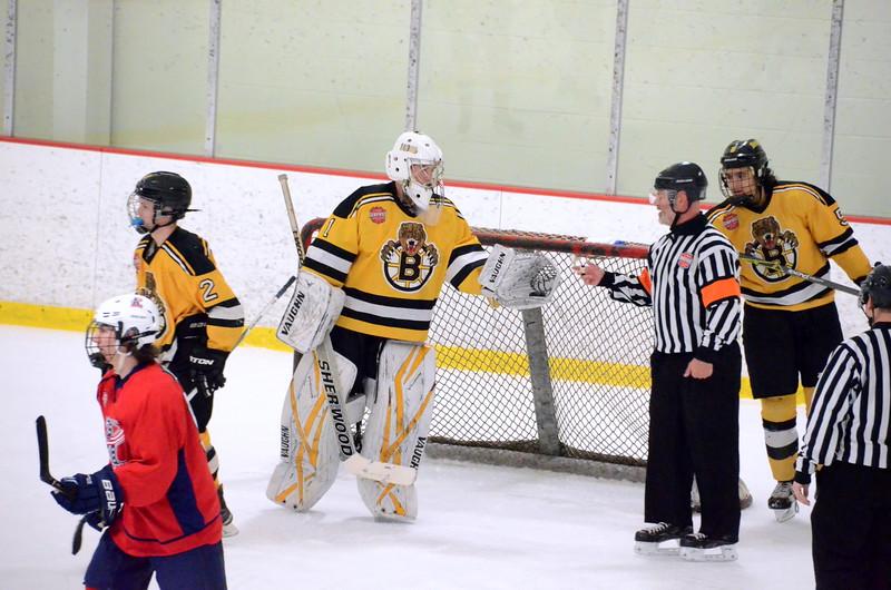 160207 Jr. Bruins Hockey-110.JPG