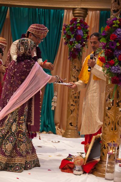 Shikha_Gaurav_Wedding-1226.jpg