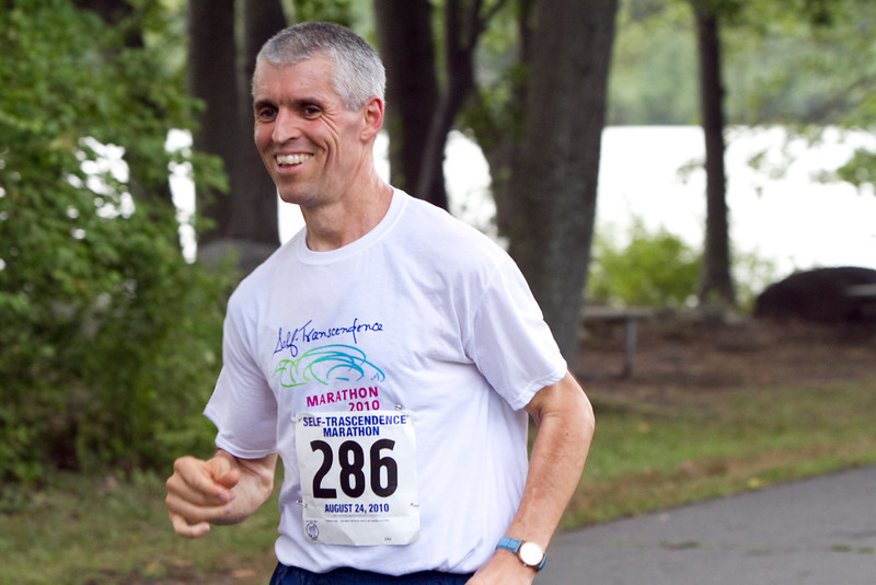 marathon10 - 145.jpg