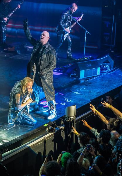 Judas Priest 2048 (17 of 19).jpg