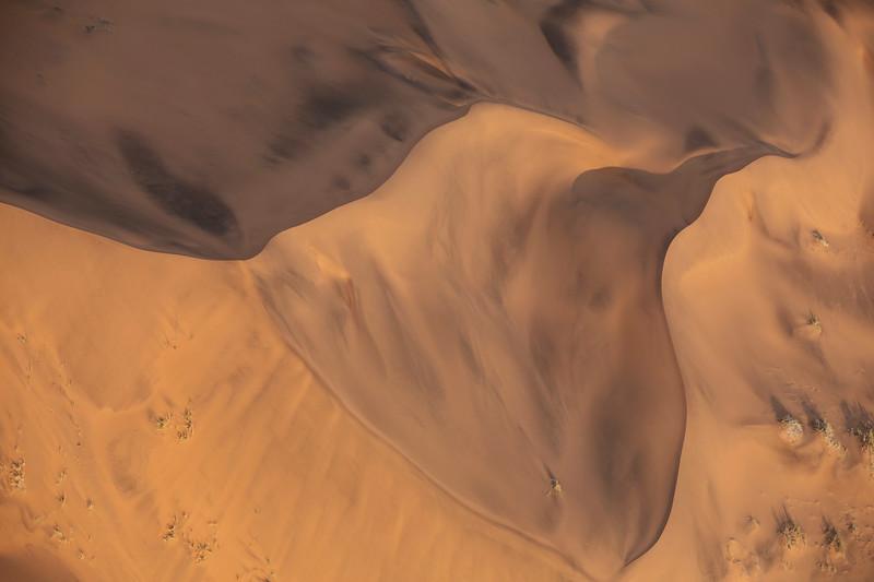 Namibia 69A4501.jpg