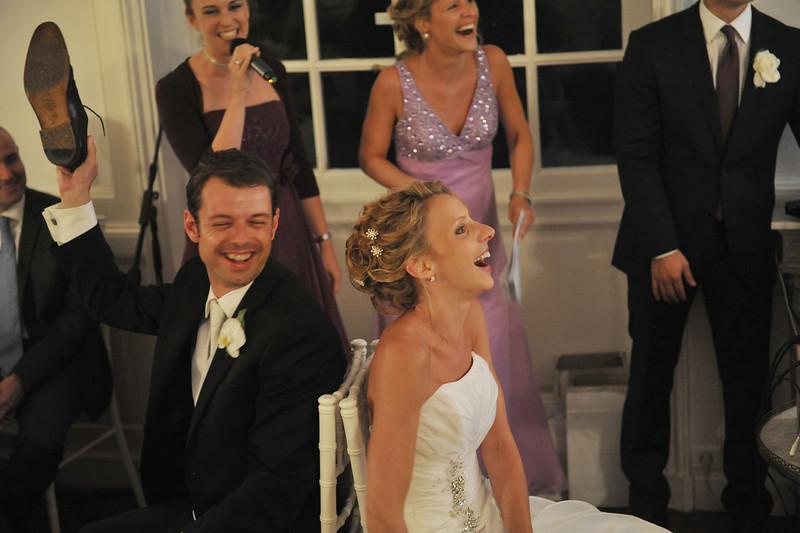Helen and Frederick Wedding - 501.jpg