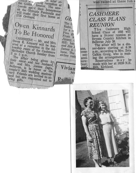 Kinnard History with Coila and Dallas Katherine Barber.jpg
