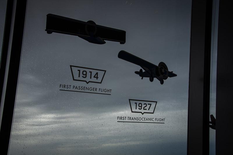Arlington-26.jpg