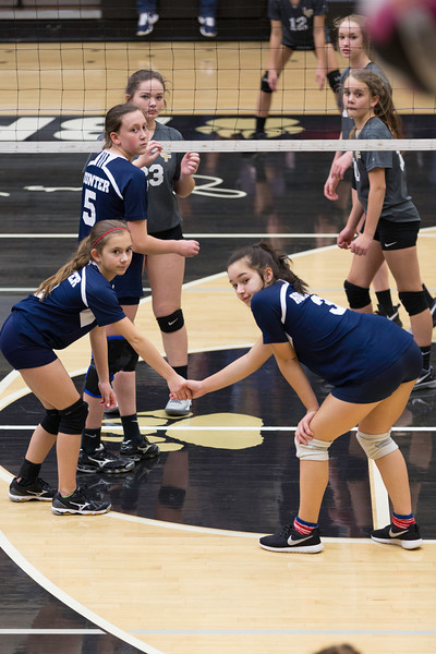 2017 HMS JV Volleyball-72.jpg