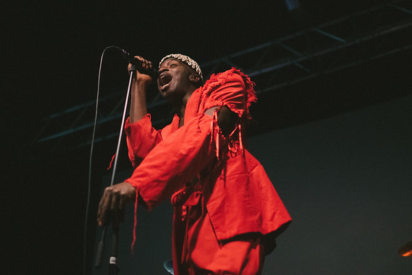01-12-18 Young Fathers LUU