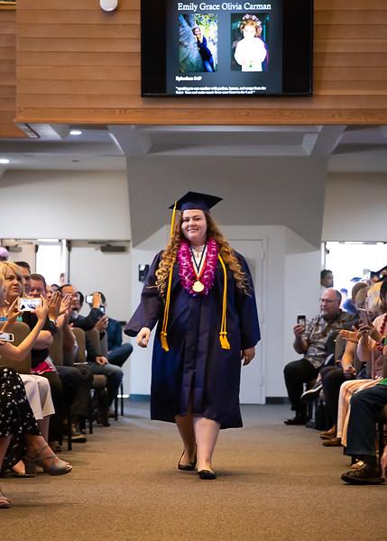 2019 TCCS Grad Aisle Pic-2.jpg