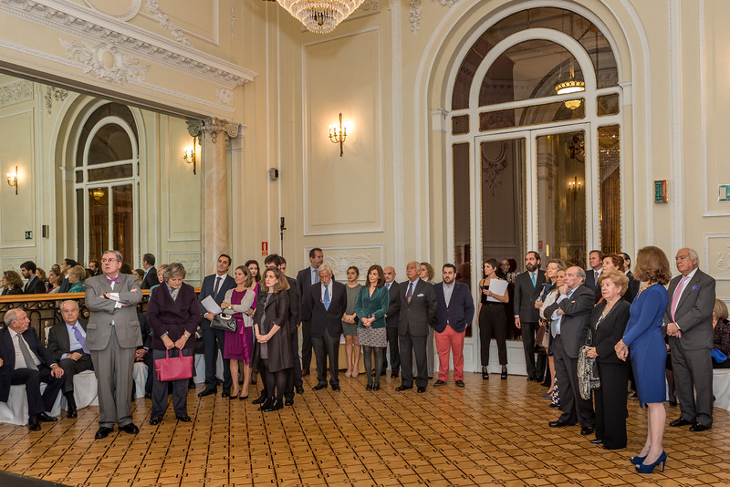 Premios_Memoriales_2015_29.jpg