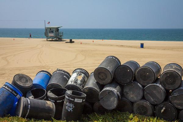August 13 - Clean beach.jpg