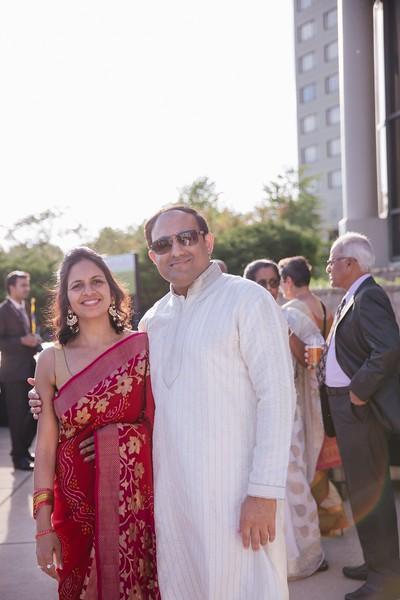 LeCapeWeddings Chicago Photographer - Renu and Ryan - Hilton Oakbrook Hills Indian Wedding -  845.jpg
