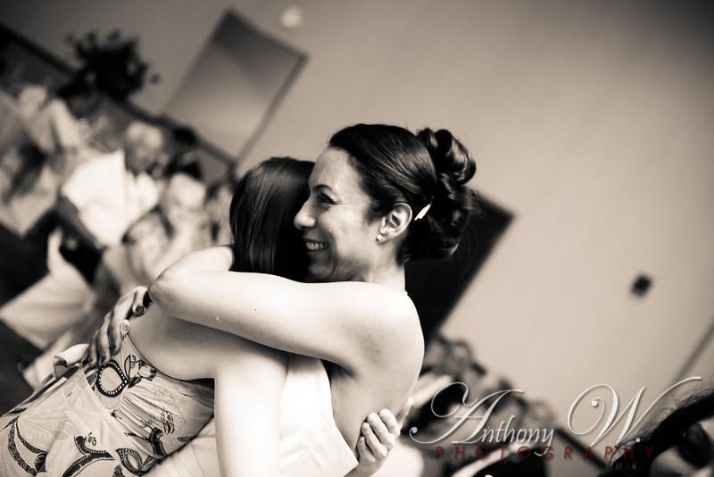 ana-blair_wedding2014-17.jpg