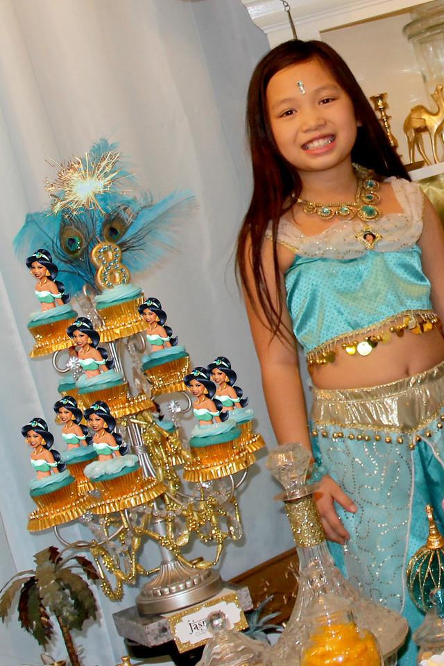 2016 01 30 Jasmine Party MISC (1)