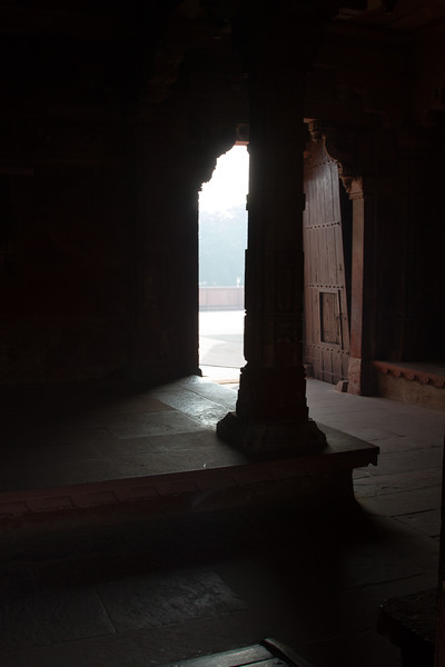Fatehpur Sikri  फ़तेहपुर सीकरी