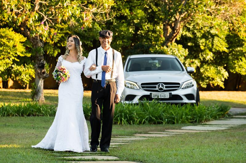 Ana-Jonatas-Casamento-294.jpg