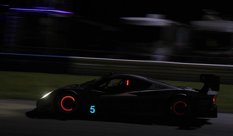 8923-Seb16-Race-AXR#5.jpg