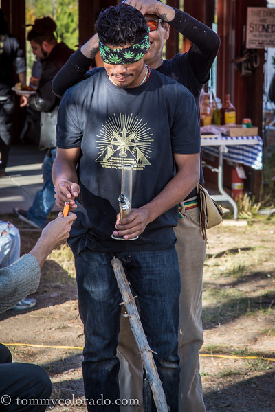 cannabiscup_tomfricke_160917-2415.jpg