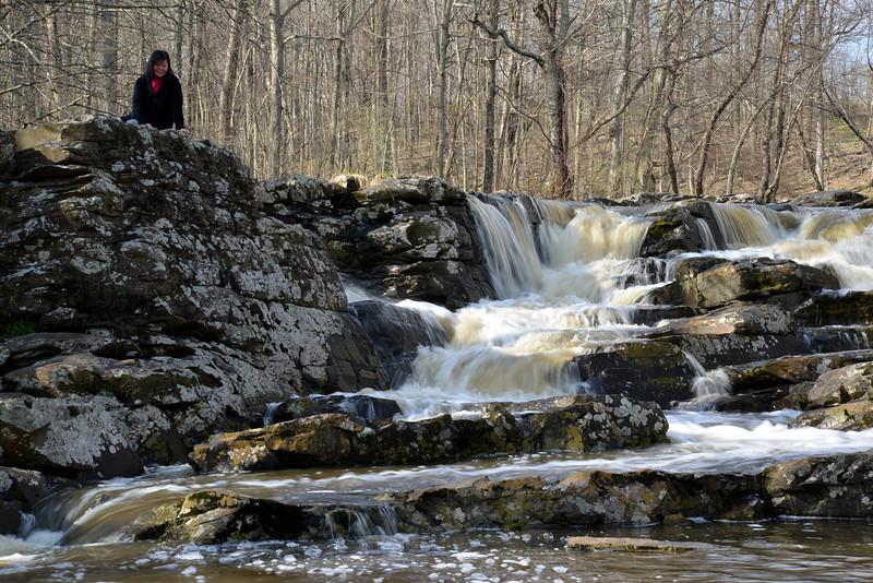 Lori Wickecheoke Reserve 4.jpg