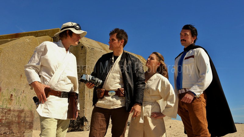 Star Wars A New Hope Photoshoot- Tosche Station on Tatooine (115).JPG