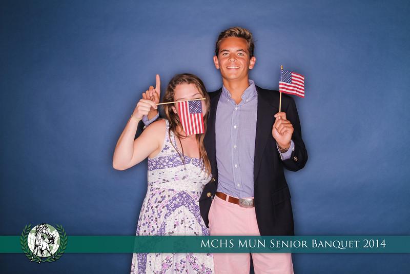 MCHS MUN Senior Banquet 2014-195.jpg