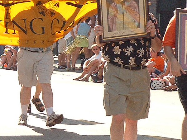Pride Parade 2001-38.jpg