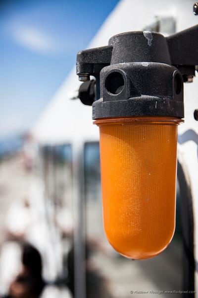 Woodget-140808-115--ferry, lamp, orange - dominant color, saftey.jpg