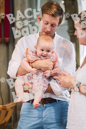 © Bach to Baby 2018_Alejandro Tamagno_Pimlico_2018-08-04 039.jpg
