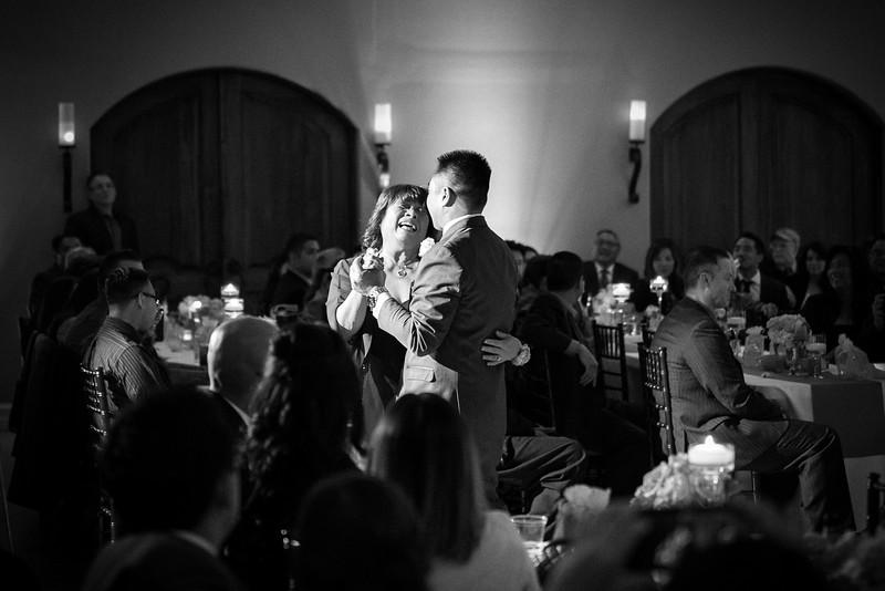 hara_wedding-16.jpg