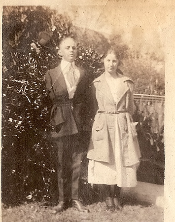young couple.jpg