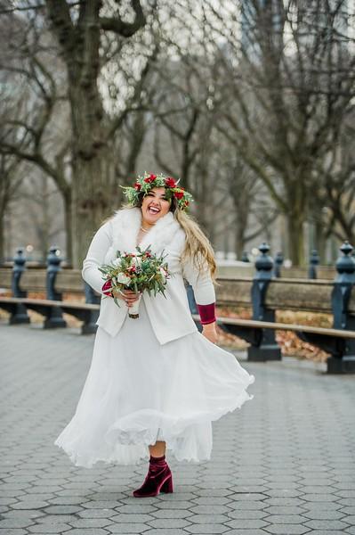 Justin & Tiffani - Central Park Wedding (327).jpg