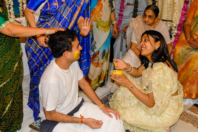Wedding_Bombay_1206_225-2.jpg