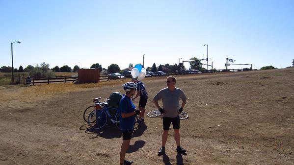 Bike Bike Que 2012