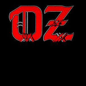 OZ (SWE/FI)